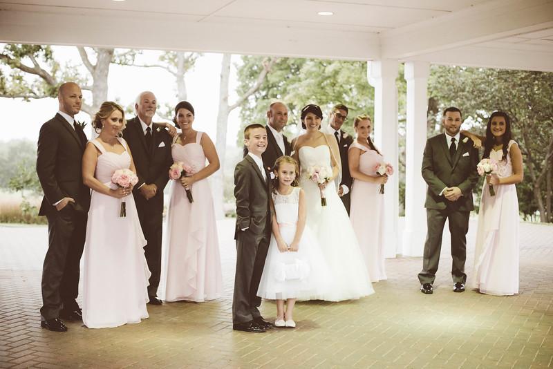 Matt & Erin Married _ portraits  (247).jpg