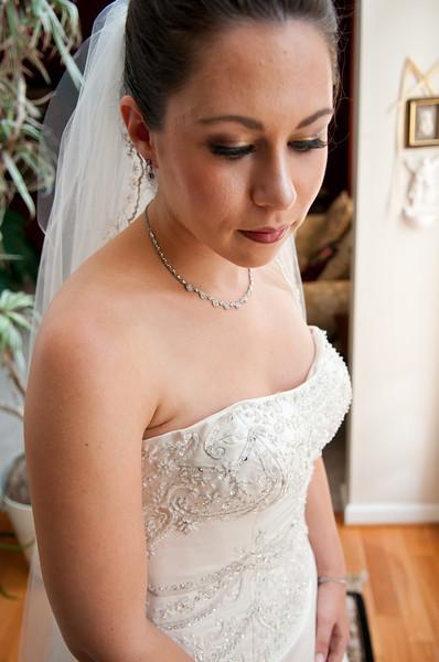 Alexandra and Brian Wedding Day-100.jpg