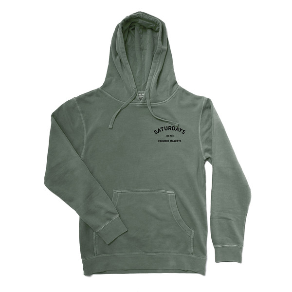 Organ Mountain Outfitters - Outdoor Apparel - Hooded Pullover - Saturdays Are For Farmers Markets Hoodie - Pigment Alpine.jpg