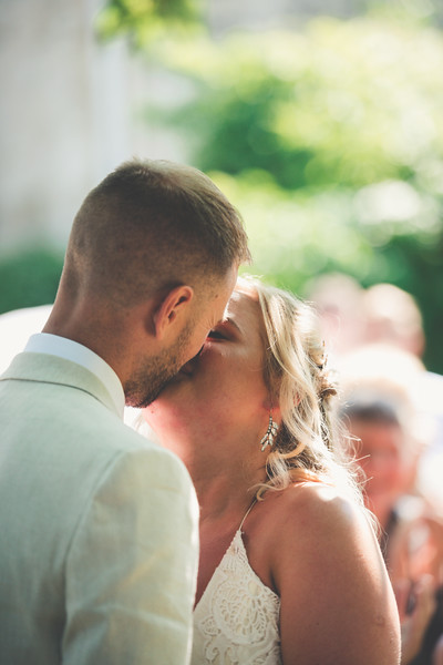Awardweddings.fr_Amanda & Jack's French Wedding_0317.jpg