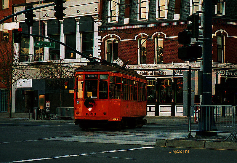 mission street 6-13-2007.jpg