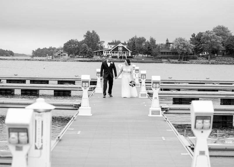 Simoneau-Wedding-2019--0764.jpg