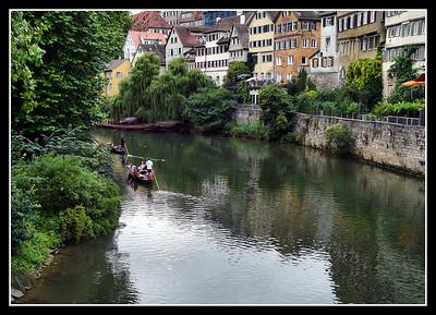 Tubingen (2008)