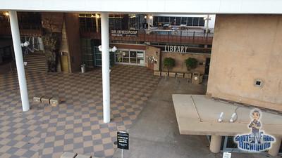 RWD Libraries 2020