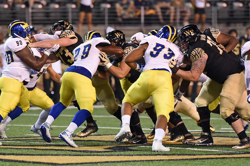 Deacon offensive line.jpg