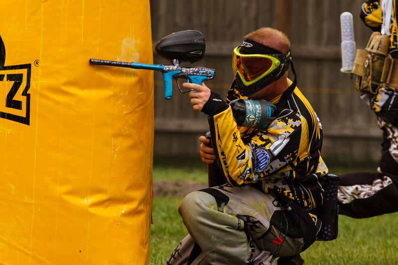 Day_2015_04_17_NCPA_Nationals_0480.jpg