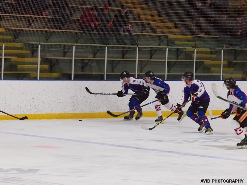Heritage Junior Hockey League All Star Game 2018 (293).jpg