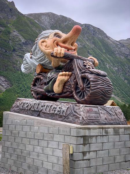 Norwayiphone-18.jpg