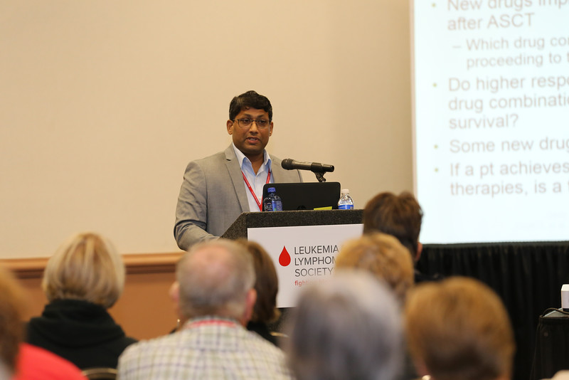 Blood Cancer Conference (187).JPG