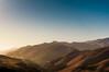 Paso Robles Hills