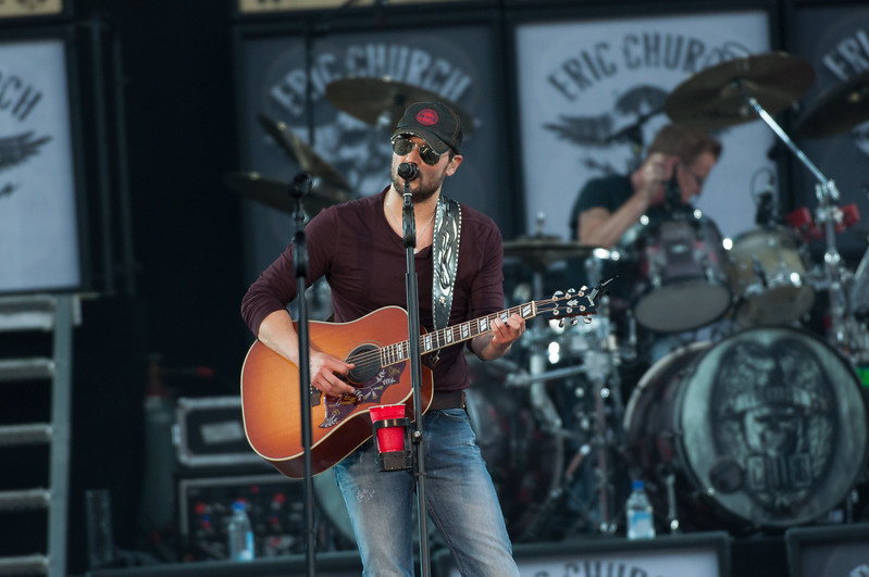 Eric Church No Shoes 13-143.jpg