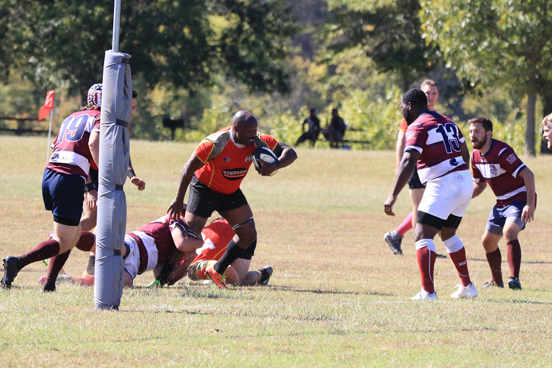 Clarksville Headhunters vs Huntsville Rugby-101.jpg
