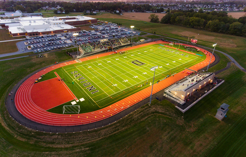 Donegal Athletic Complex-60_Aurora2017_HDR.jpg
