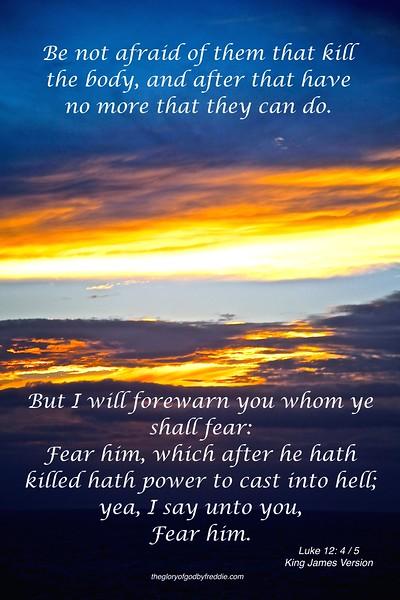 Luke 12 - 4 : 5 a .jpg