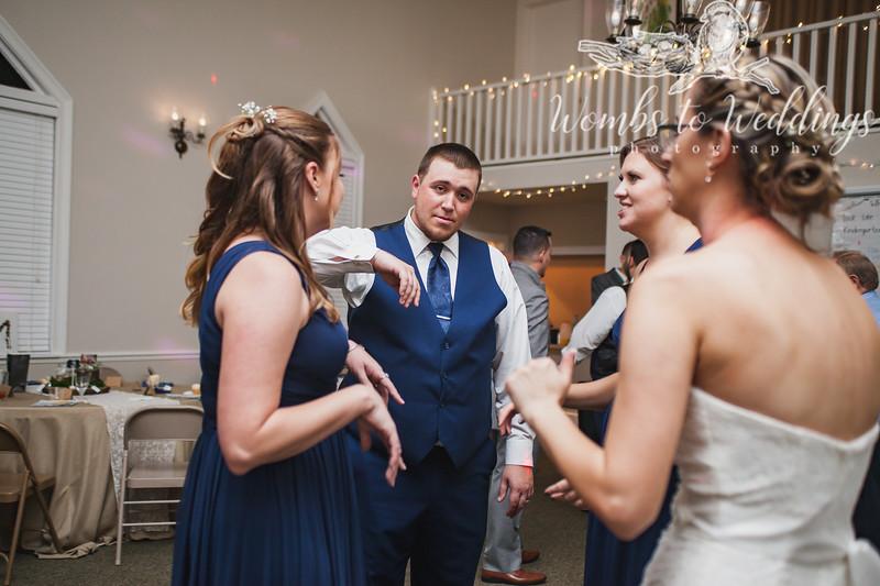 Central FL wedding photographer-5-12.jpg