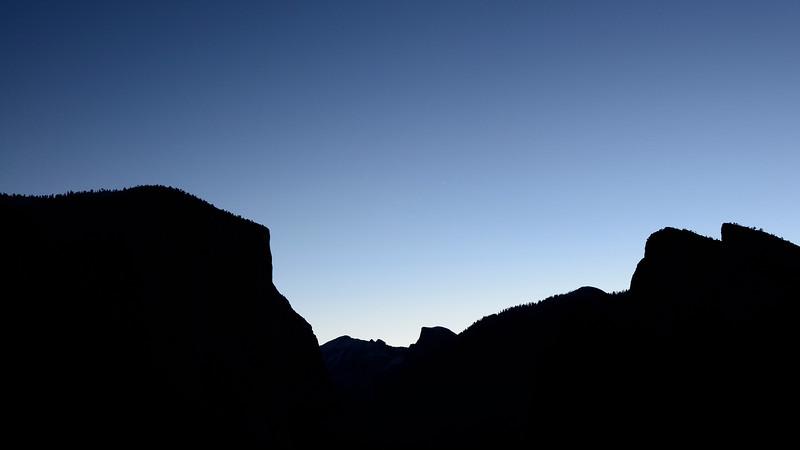 Half Dome AM Pre Sunrise_DSC3881.jpg