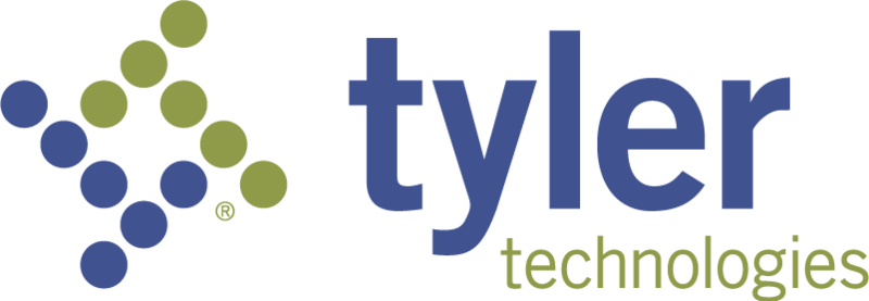 Tyler Technologies Transportation Solutions