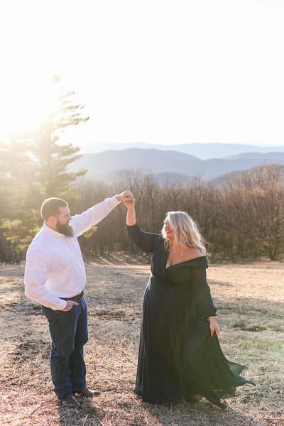 20200222-Lauren & Clay Engaged-190.jpg