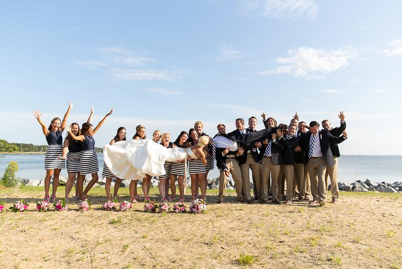 wedding-day -335.jpg