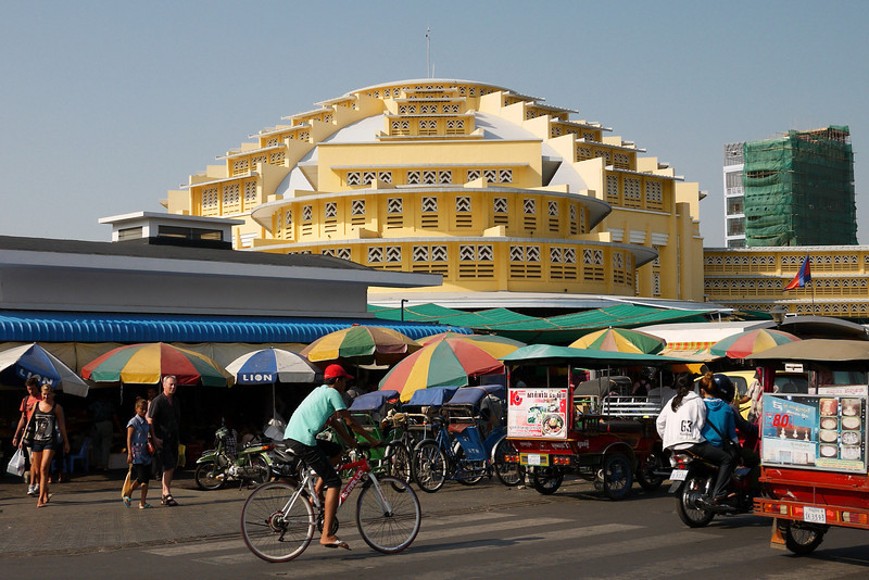 Phnom Penh (30).jpg