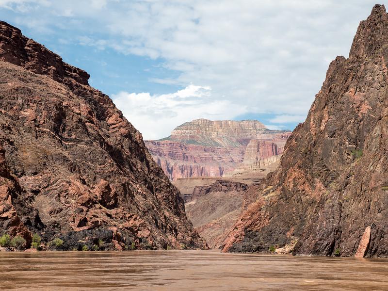 Grand Canyon-222.jpg
