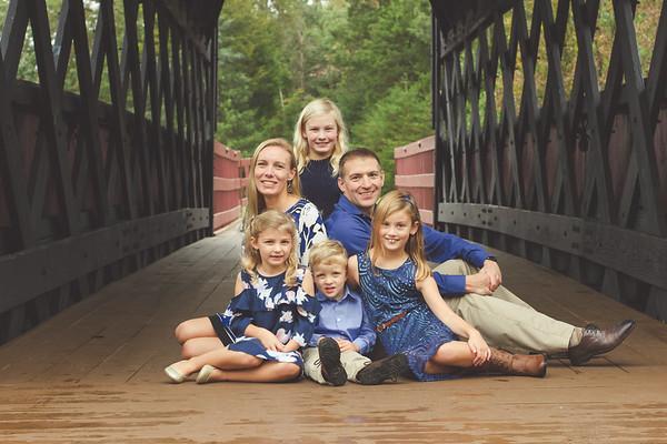 A Family 2017