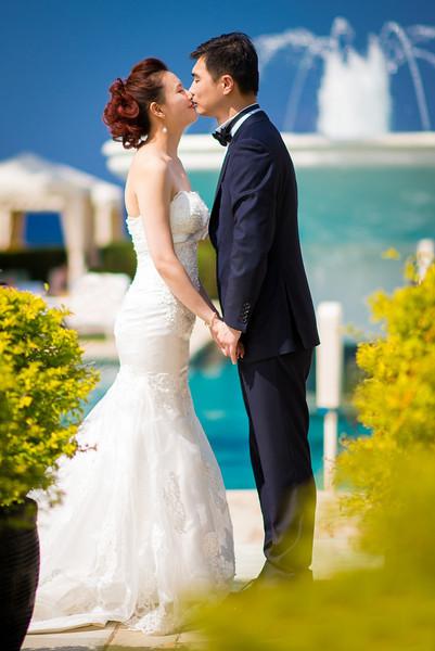 maui-wedding-photographer-gordon-nash-6.jpg