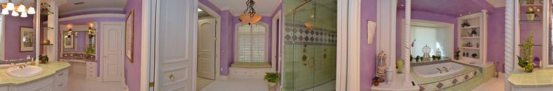 Master Bathroom 360.jpg