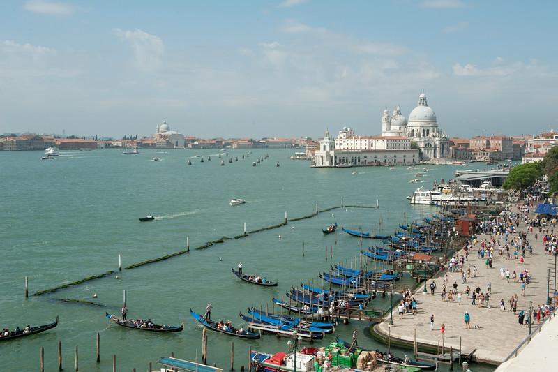 Venice 13.jpg