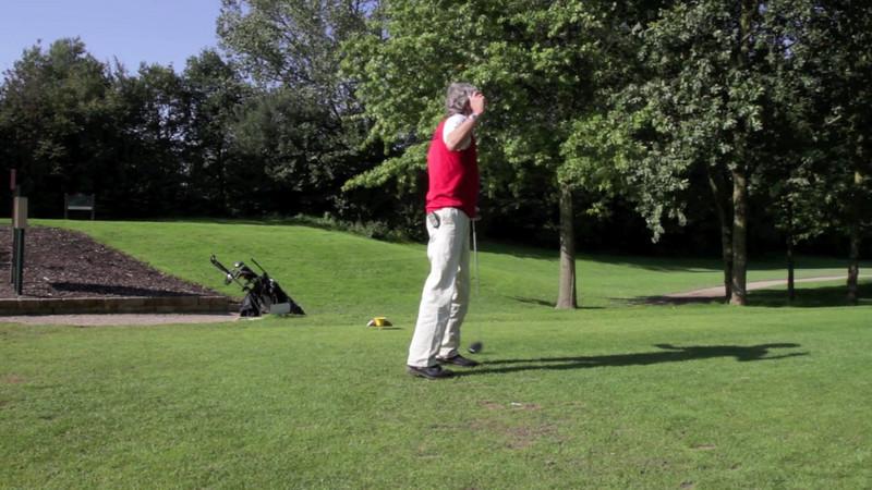 Louis swing3.mov