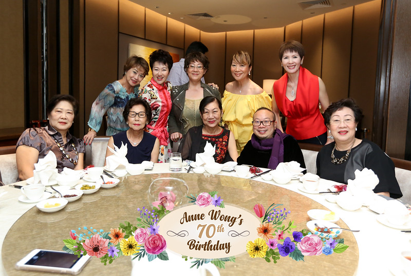 VividSnaps-Anne-Wong's-70th-Birthday-28302.JPG