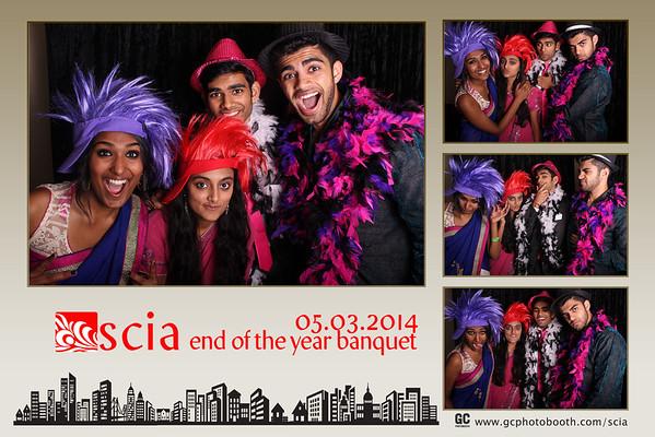 SCIA Banquet Photobooth Prints