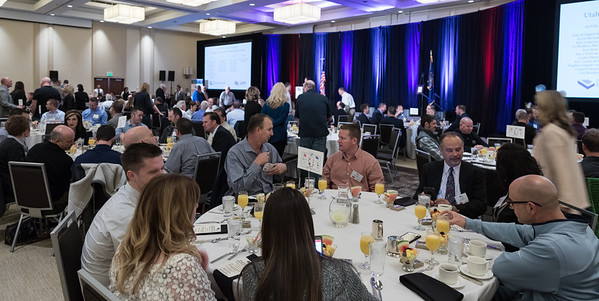 ABC 2018 Excellence in Construction Awards