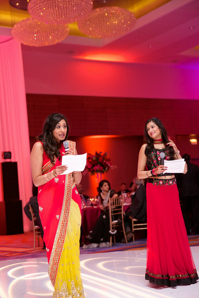 Le Cape Weddings - Indian Wedding - Day 4 - Megan and Karthik Reception 203.jpg