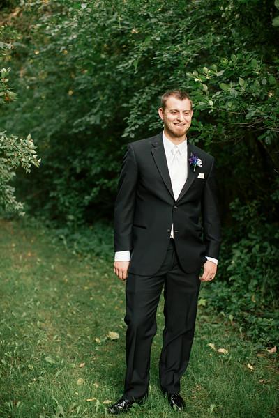 A & L _sccc bridal portraits  (33).jpg