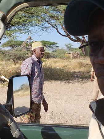 #thisisKenya
