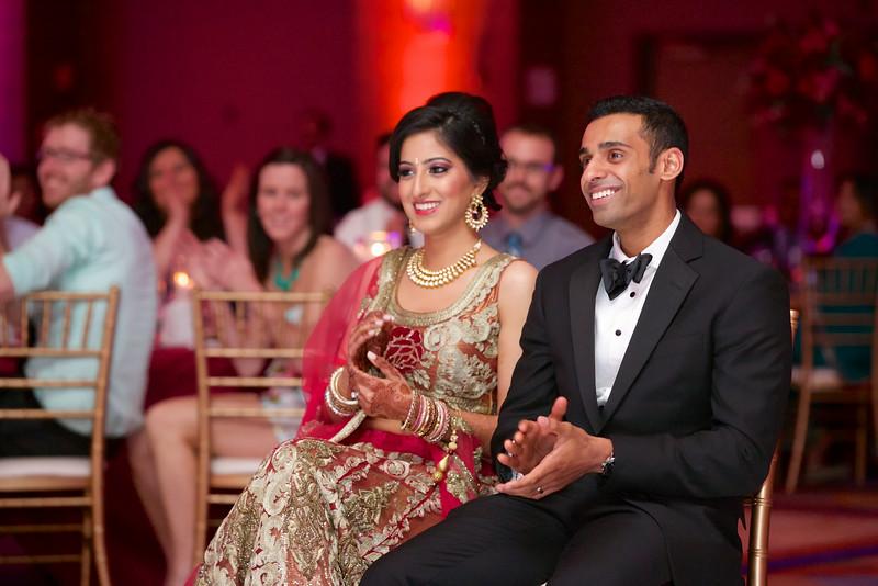Le Cape Weddings - Indian Wedding - Day 4 - Megan and Karthik Reception 110.jpg