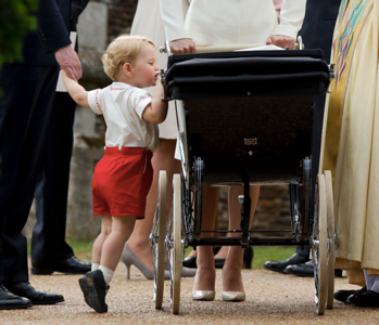 prince-george-princess-charlotte-to-be-in-pippas-wedding