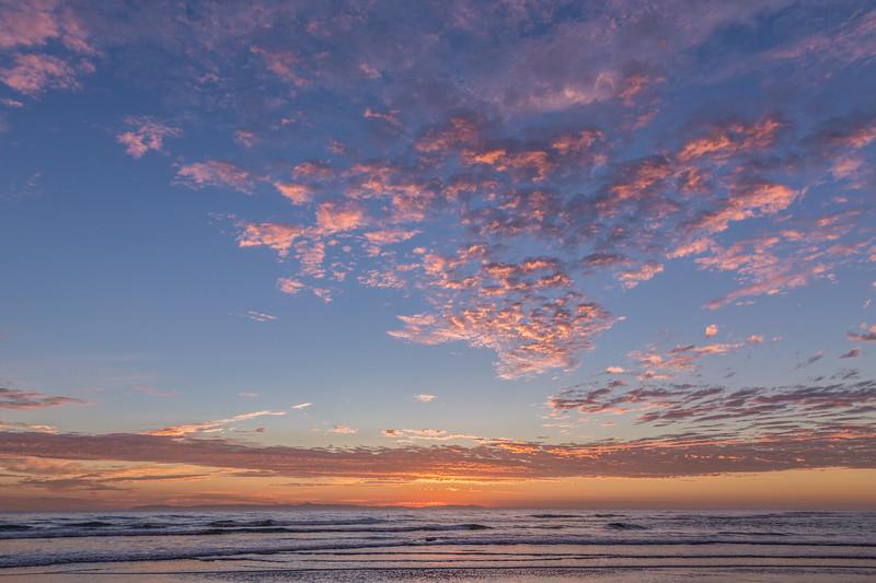 Sunset Sky 00221.jpg