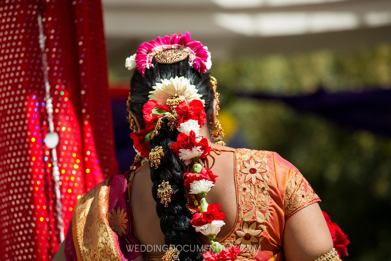 Sharanya_Munjal_Wedding-716.jpg