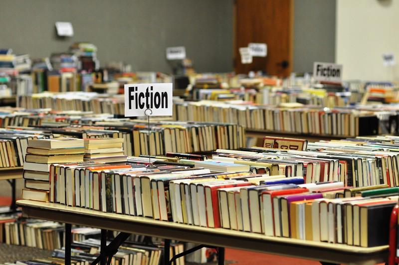 FOHO Blockbuster Booksale #2.jpg
