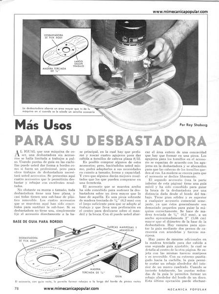 mas_usos_desbastadora_router_tupi_julio_1969-01g.jpg