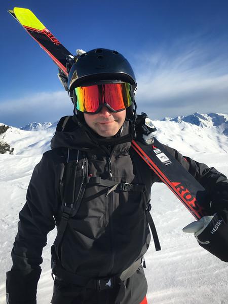 NZ Heli-Ski 2018-17.jpg
