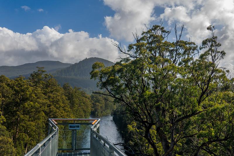 Tasmania-56.jpg