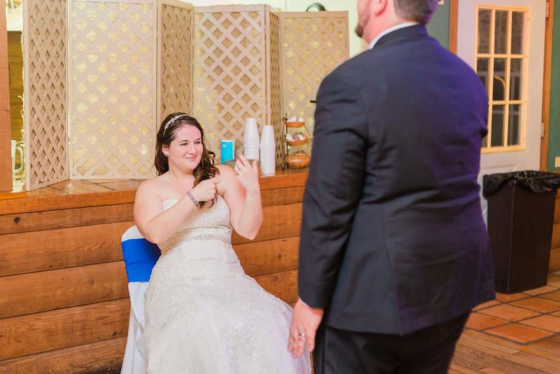 ELP0312 DeRoxtro Oak-K Farm Lakeland wedding-2596.jpg