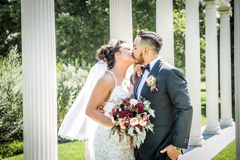 Valeria + Angel wedding -396.jpg
