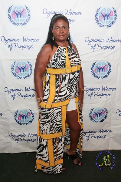 DYNAMIC WOMAN OF PURPOSE 2019 R-10.jpg