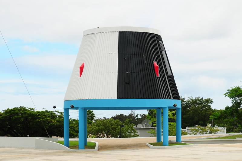 2015_Space_Park_PR_ 0004.JPG