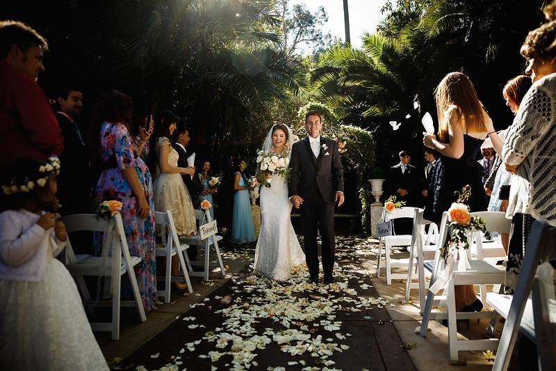 Sacramento_wedding071.jpg