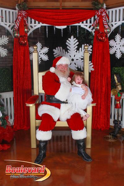 Santa 12-10-16-6.jpg